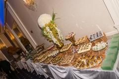 Kaczor & Associates Banquet