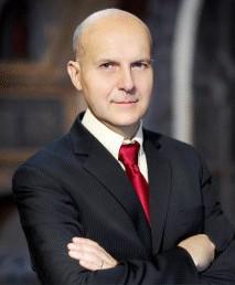 Richard Kaczor